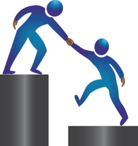 mentoring-pic-1